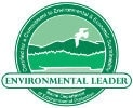 Maine Environmental Leader