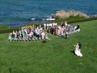 Ogunquit_ocean_front_wedding