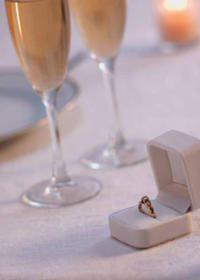 engagement packages in Ogunquit Maine