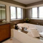 Honeymoon Suite Jacuzzi (t)