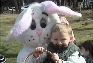 easter specials in Ogunquit Maine