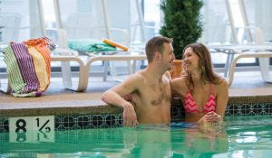 romance packages in Ogunquit Maine