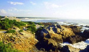 Hotels near Marginal Way Ogunquit