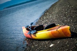best kayaking spots in ogunquit maine