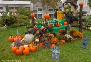 best fall things to do in ogunquit maine