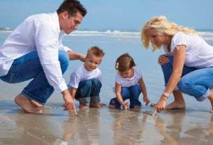 best family activities in ogunquit maine