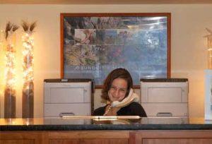 tour friendly hotels in Ogunquit Maine