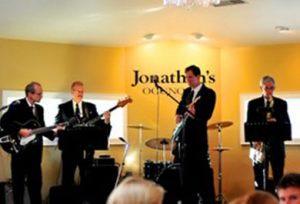 hotels near jonathan's restaurant in Ogunquit
