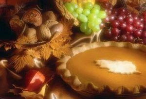 ogunquit maine thanksgiving hotel specials