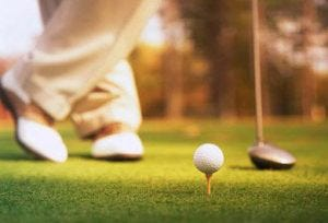 ogunquit golf packages for fathers day