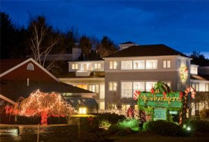 best Christmas festivals in southern maine and ogunquit