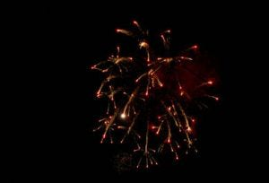 hotels near Ogunquit's fireworks