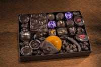 harbor candy chocolate box