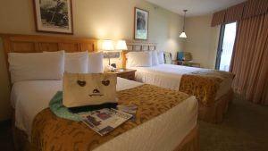 year round ogunquit hotels with cozy inn feel