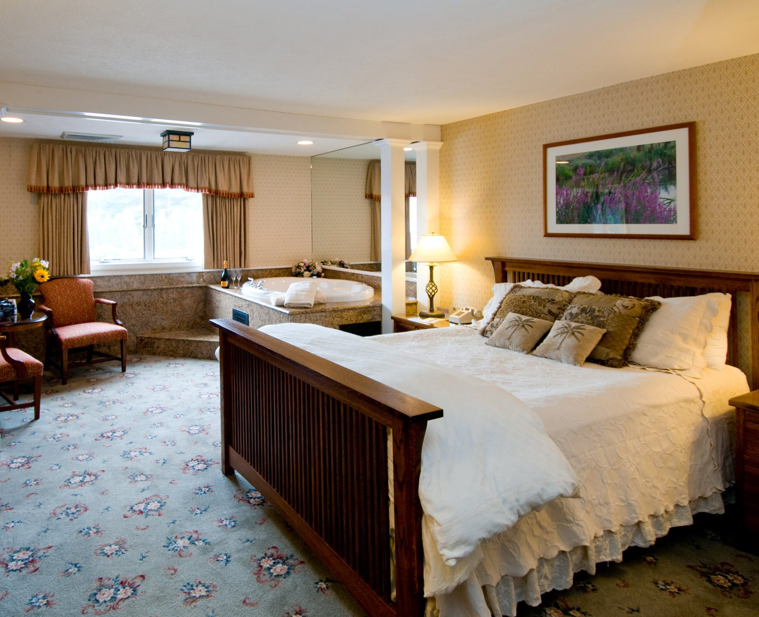 maine best camden lodging and templates hotel breakfast bed camdenmaine for inn strong riverhouse